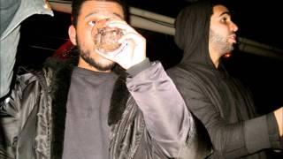 Drake   Marvin's Room (original Voice) Take Care Album HQ