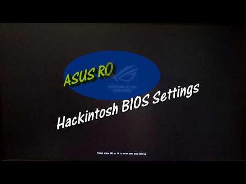 Sony Vaio VPCF22BFX Image Optimizer Drivers Mac