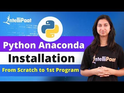 Scikit Learn Python Tutorial - Python Scikit - Intellipaat