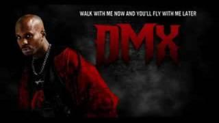 DMX - Bad Boy Ft Junior Reid