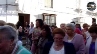 Video del alojamiento Iptuci Rural