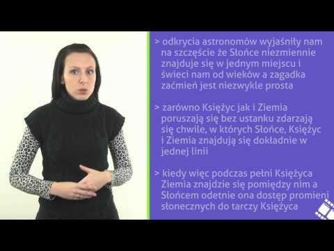 Ile to kosztuje, aby piersi silikonowe Krasnojarska
