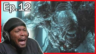 When Talking Crap Goes Wrong! (Resident Evil 3 Remake Ep.12)