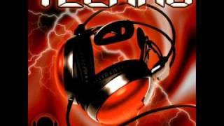 Best Techno 2009!