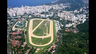 Rio de Janeiro Praia Sol & Sertanejo Pop - Fabão Brazil