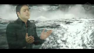 تحميل اغاني Assi El Hallani - Ana Baghlat Lakin Tayeb (Music Video)   2010   عاصي الحلاني - أنا بغلط لكن طيب MP3