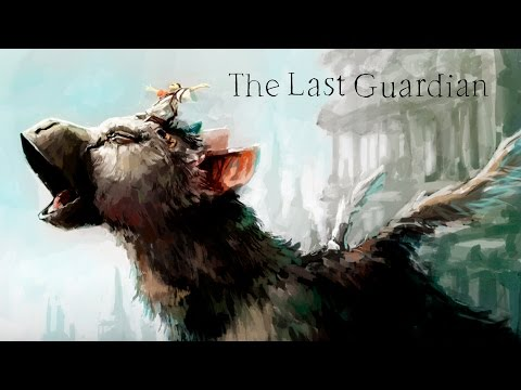 THE LAST GUARDIAN - Pelicula Completa Español HD 1080p | El Ultimo Guardian