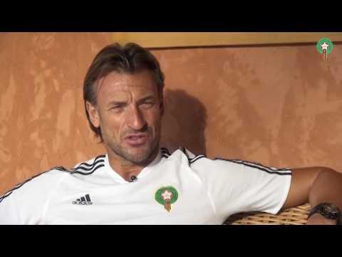 Marokkaanse bondscoach selecteert Hakim Ziyech niet voor Afrika Cup