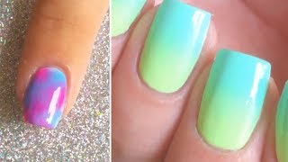 New Nail Art 2019 💄😱 The Best Nail Art Designs Compilation #5