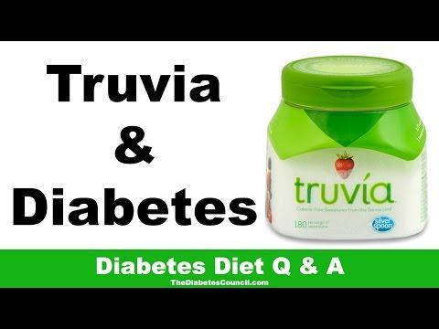Gemüse für die Prävention von Diabetes