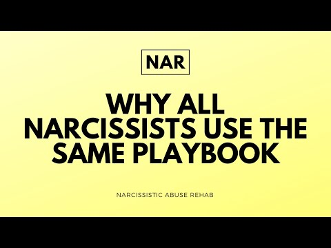 Download Covert Narcissism The Covert Narcissist Video 3GP Mp4 FLV