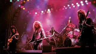 EUROPE - Stormwind (Live in Zurich 1987)