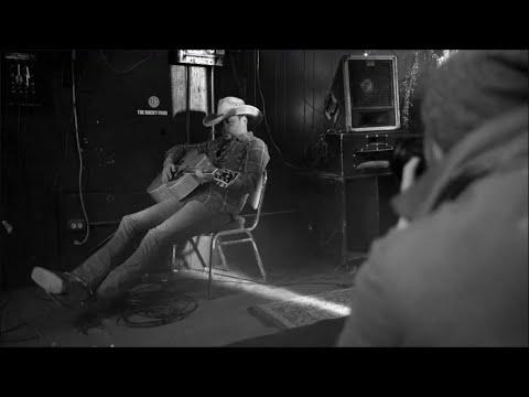 "Jason Aldean - Making of the ""Drowns the Whiskey"" Music Video ft. Miranda Lambert"