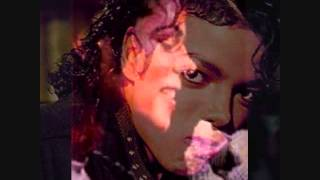 Michael Jackson And The Jackson 5- Buttercup