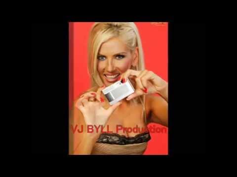 Andreea Banica XXX HD Video EXCLUSIVE !!!