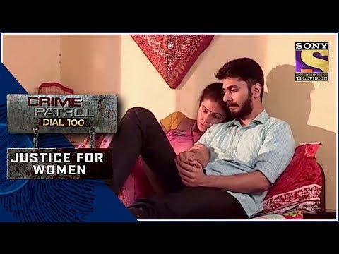 Crime Patrol | दीवानगी | Justice For Women