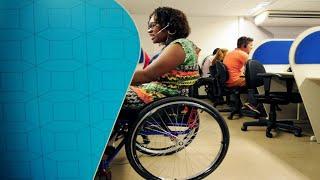 Pessoas com Deficiência - Descumprimento da obrigação legal de contratar pessoas com deficiência - None