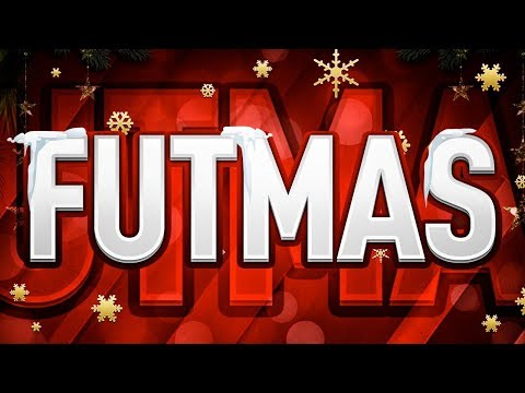 FUTMAS DAY 5 REVIEW! SONALDO & NEW ICON SBC! FIFA 19 Ultimate Team Mp3
