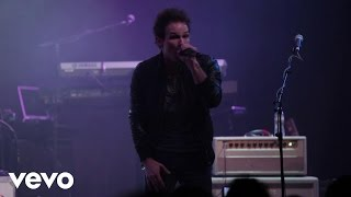 Chris Wallace - Remember When (Live From House of Blues LA)