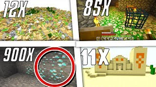 minecraft xbox 360 seeds 2019 - TH-Clip