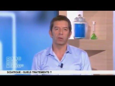 La prostate et limpuissance les symptômes