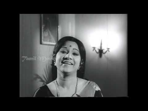 Varaprasadham Full Movie HD - Climax
