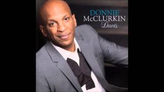 Donnie McClurkin   Come As You Are Duets