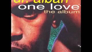 Dr. Alban   It´s My Life (Club Edit)