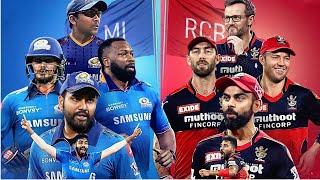 RCB vs MI Whatsapp Status || Mumbai Indians vs Royal Challengers Bangalore status 2021 || Mi vs Rcb