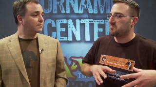 Pro Tour Philadelphia Deck Tech: Splinter Twin with Josh Hakakian