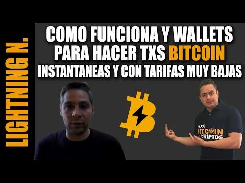 Forex comerț cu bitcoin