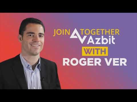 Azbit- Блокчейн инвестиционный банкинг Все финансовые инструменты Все виды активов Единая платформа 