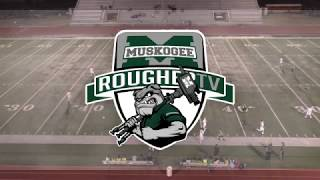 MHS Boys Soccer 4-5-19