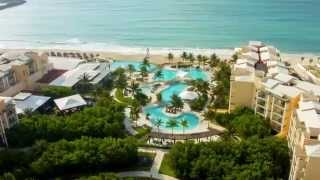 Welcome to Now Jade Riviera Cancun