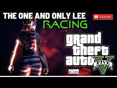 GTA 5  LIVE  FRIDAY NIGHT  PLAYLIST  WITH BEST NOOBS ON YOUTUBE