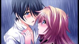 Lights off - Jay Sean (Nightcore)