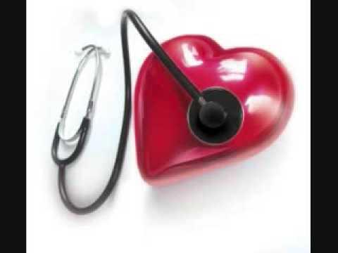 El cuidado de los pacientes con hipertónica