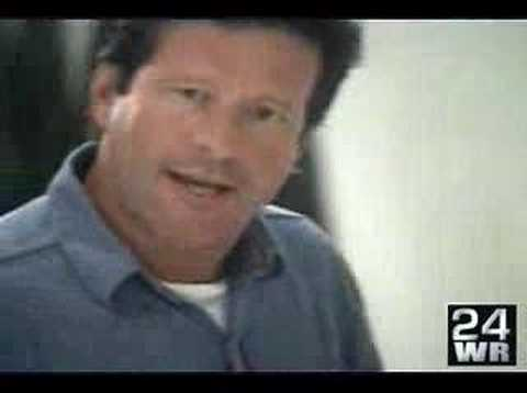 Jack Bauer Chloe Meme 24 Heures chrono 2001/...