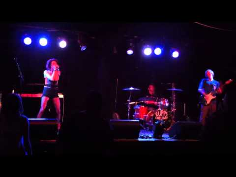 Otic - Shiver - Herman's Hideway Denver 7-1-2013