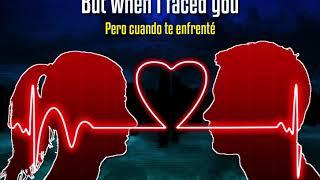 Daft Punk - Face To Face (Letra Inglés/Español)