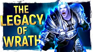 Wrath of the Lich King's End & Messy Future It Caused: Pros, Cons & Legacy of WoW's Peak