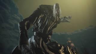 videó Dark Souls III: The Ringed City