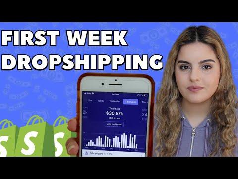 Cum să faci bani rapid pe webmoney