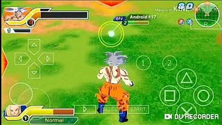 how to download dragon ball z for ppsspp in hindi/urdu only