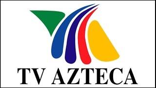TANGO AZTECA - Azteca Upfront 2015 Specialty Number
