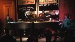 Dino's 88 Keys - Dueling Piano Parties