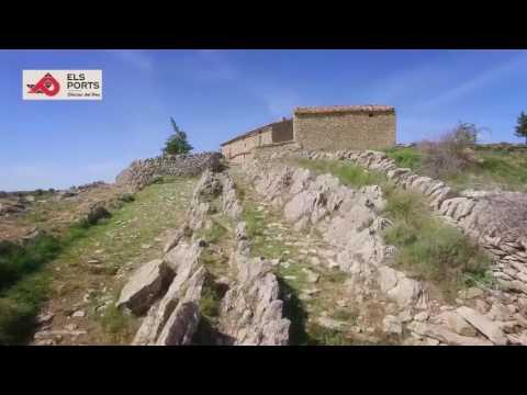 Vídeos promocionales turísticos, turismo en Valencia, Alicante y Castellón.