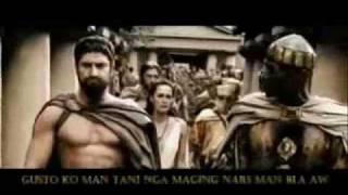 BENJO Pautang Ako Ng Pera Tagalogilocano Version