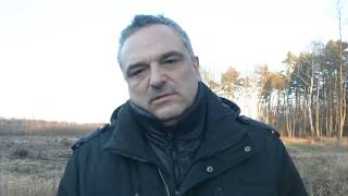 """Kraj """"należący do kogoś obcego""""… jak zrobić aby mieć realny wpływ dla dobra Polski i Polaków."""