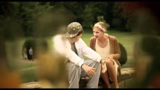 Das Hochzeitsvideo Film Trailer